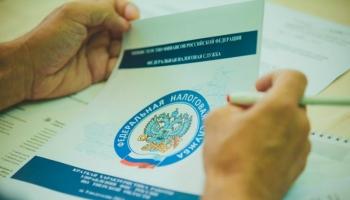 Налоговые инспекторы запрашивают сведения об организации у аудиторов