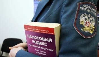Включение отдельных неналоговых платежей в налоговый кодекс РФ