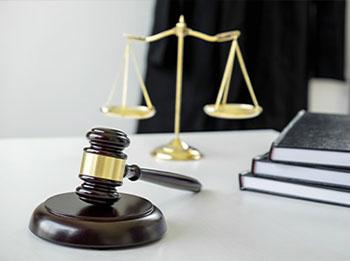 Абонентское обслуживание юридических лиц